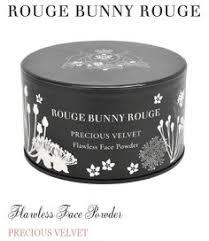 <b>Rouge Bunny</b> Rouge <b>Raw Garden</b> in Chronos LE Eye Shadow ...