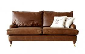 living room leather sofa company pembroke the co fraufleur western in the leather sofa co
