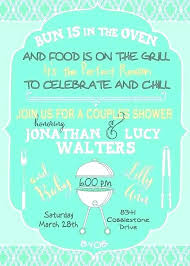baby shower games for coed co ed shower invitation showers ideas ...