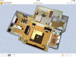 Best Images About App Design Deco On Pinterest Home Design