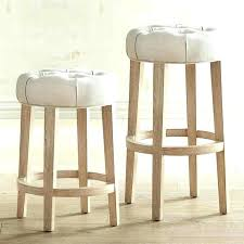 brown bar stools leather modern leather bar stools bar stool brown leather seat real leather kitchen