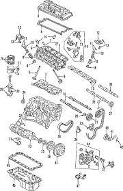 honda del sol engine diagram honda wiring diagrams