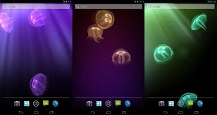 17+ Live Wallpaper Android Download ...