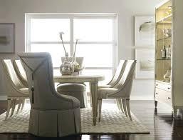 white washed dining room furniture. White Wash Dining Room Table Impressive Decoration Smart Design . Washed Furniture