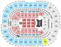 elton john boston tickets 2022