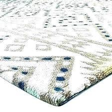 playroom area rugs toddler area rugs playroom rug target room childrens area rugs