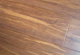 woven bamboo flooring. Contemporary Woven With Woven Bamboo Flooring G