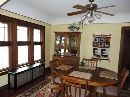 menards exterior house paint. menards janesville wi with traditional spaces and color consulting interior painting exterior house paint i