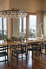 dining room ceiling lighting. Decor Your Room With Modern Chandeliers Dining Choose A Ceiling Light For Lighting