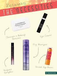 face makeup s name list mugeek vidalondon