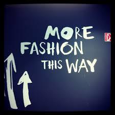 Hm Retail Fashion Instagram Romantique And Rebel