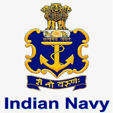 Indian Navy Recruitment 2021: Apply Online for 50 SSC Officer Posts