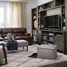 S Article Page Square Image Guides TV Stand Size Guide