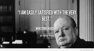 Churchill Quotes Amazing Famous And Inspirational Winston Churchill Quotes Golfian