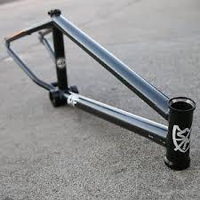 image is loading s m bmx bike atf 21 034