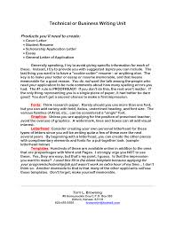 an example essay argumentative writing an example essay essay an example essay