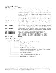 hid serial proxpro reader installation guide user manual page 6 10
