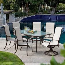 patio table glass replacement