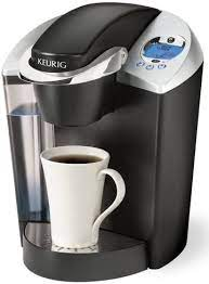 4.5 out of 5 stars. Amazon Com Keurig B60 Special Edition Brewing System Kitchen Dining