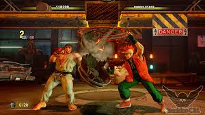 street fighter 5 arcade edition release date confirmed has new