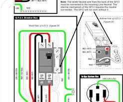 50amp 220v ac plug wiring diagram modern design of wiring diagram • welding plug wiring diagram wiring diagrams u2022 rh 5 eap ing de 220v plug wiring diagram sawstop welder plug wiring diagram