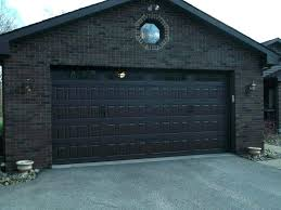 garage door repair castle rock door choice chi garage doors garage door repair parts garage door