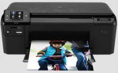 Mit dem hp deskjet f4180 können sie nicht nur drucken, sondern auch scannen. 170 Ide Hp Printer Terbaik Printer Mesin Cetak Printer Laser
