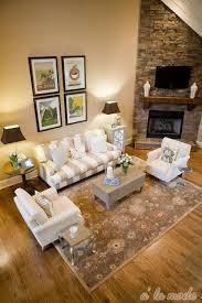 living room furniture layout living