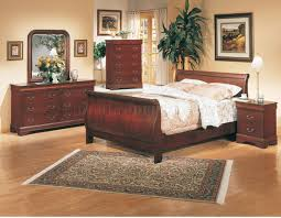Solid Cherry Bedroom Furniture Sets Cherry Wood Bedroom Set Cherry Moon Bedroom Furniture Set 1