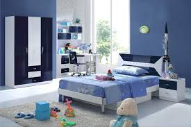 teen boy bedroom furniture kids bedroom furniture blue theme for children bedroom furniture corner white teen boy bedroom furniture teenage boys