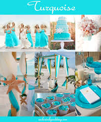 Amazing Wedding Theme Ideas For Summer 20 Top Unique Beach Wedding Themes  Ideas 99 Wedding Ideas
