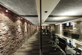 architecture office design. View In Gallery LEMAYMICHAUD Architecture Design Office 12 N