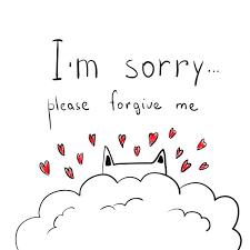 160 forgive me vector images forgive