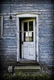 open house door how to take the perfect doortrait doors