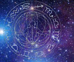 Afbeeldingsresultaat voor radix horoscoop