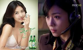 Nude young korean girls