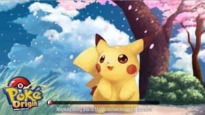 Poke Origin 156 PK: Thi đấu quán quân ngày 30 tháng 5 , Khoai đăng quang  làm teo mất 15 vạn - Pokemon Video Game Play