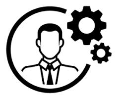 resume granville resume manufacturing professional al salam school cheap essay editor for hire usa