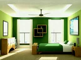 Fabulous Paint Colors Ideas Small Bedroom Design Color Schemes Living Room  Wall Solutions
