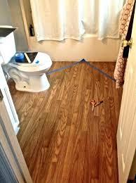 vinyl flooring bathroom sheet vinyl flooring bathroom sheet vinyl flooring s bathroom floor makeover vinyl sheet flooring on bathroom walls vinyl plank