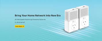 Home Network Security Appliance Tp Link Australia Wifi Networking Equipment For Home Business