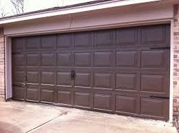 Faux Carriage Garage Doors Pilotprojectorg