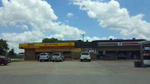 Remco insurance has over 12 locations to serve you throughout san antonio. Insurance Agency A Max Auto Insurance Reviews And Photos
