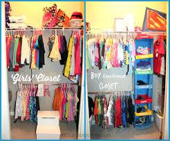 closet doubler diy rod organizer rack target