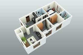 3 Bedroom Small House Design 3 Bedroom Small House 3 Bedroom House Plans  View Elegant 3 .