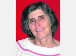 <b>Marianne Grimmenstein</b> ist gegen den Umzug von VHS und Musikschule. - 1213171430-4f372f95-0948-4e14-80fb-c791ea500bb7-jV34