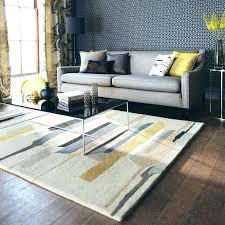 modern white rug white living room rugs large size of living modern rugs target white rug