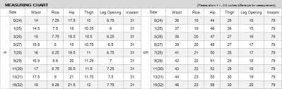 Dickies Juniors Size Chart Details About Themogan Dickies Girl Juniors 4 Pocket Low Rise Skinny Pants Work School Uniform