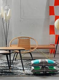 ikea retro furniture. unique furniture intended ikea retro furniture l