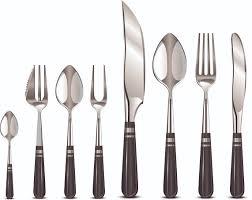 kitchen utensils silhouette vector free. Kitchen Utensil Set #9 - Vector Cooking Utensils Silhouettes Stock 133175936 Silhouette Free